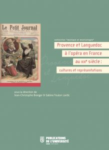 provence_et_languedoc_branger_teulon_lardic